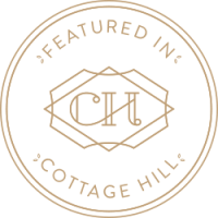 Cottage Hill