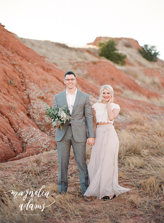Kathryn adams wedding