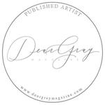 Dear Gray